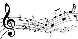 music-notes-08